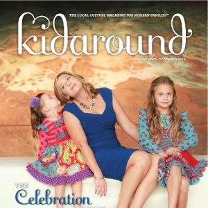 Kidaroundfall2012.cvr